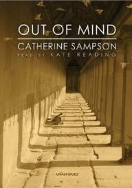 Out Of Mind: Library Edition