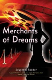 Merchants Of Dreams