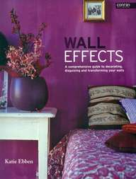 Wall Effects