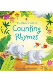 Usborne Coutning Rhymes