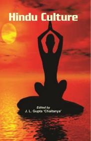 Hindu Culture