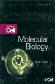 Molecular Biology : Academic Cell Update