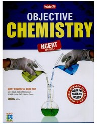 MTG Objective Chemistry price comparison at Flipkart, Amazon, Crossword, Uread, Bookadda, Landmark, Homeshop18