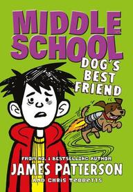 Middle School : Dogs Best Friend