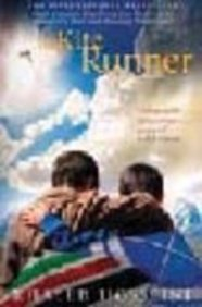 Kite Runner (Film Tie-in) price comparison at Flipkart, Amazon, Crossword, Uread, Bookadda, Landmark, Homeshop18
