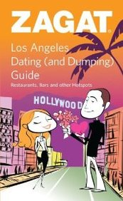 Los Angeles Dating (and Dumping) Guide (Pocket Guide)