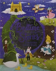 Bedtime Stories : Sleepytime Tales To Share