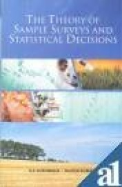 Theory Of Sample Surveys & Statistical Decisions