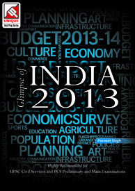 Glimpse of India 2013: Highly Recommended for UPSC Civil Services and PCS Preliminary and Main Examinations price comparison at Flipkart, Amazon, Crossword, Uread, Bookadda, Landmark, Homeshop18