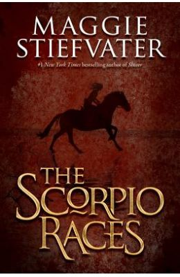 The Scorpio Races
