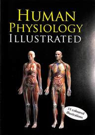 Illustrated Human Physiology