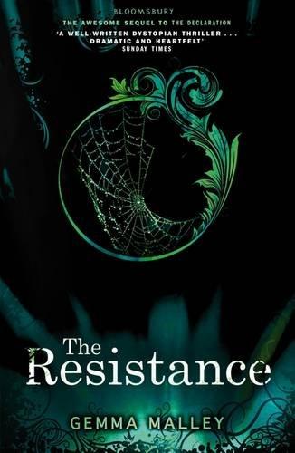 Resistance (declaration)