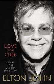 Love Is the Cure: Ending the Global AIDS Epidemic
