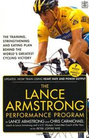 Lance Armstrong Performance Program