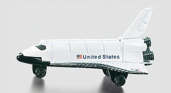 Funskool Space Shuttle