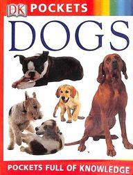 Dogs price comparison at Flipkart, Amazon, Crossword, Uread, Bookadda, Landmark, Homeshop18