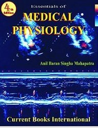 Essential Of Medical Physiology