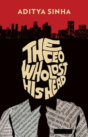 Ceo Who Lost His Head