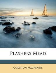 Plashers Mead