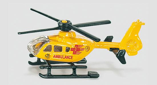 Funskool Helicopter