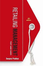 Retailing Management Text & Cases