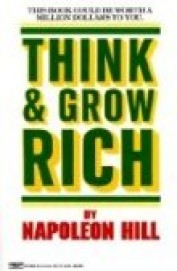 Think & Grow Rich! price comparison at Flipkart, Amazon, Crossword, Uread, Bookadda, Landmark, Homeshop18