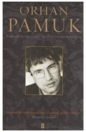 Orhan Pamuk - Set of 3 Books price comparison at Flipkart, Amazon, Crossword, Uread, Bookadda, Landmark, Homeshop18