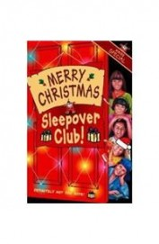 Merry Christmas Sleepover Club 36