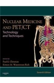 Nuclear Medicine & Pet/Ct Technology & Techniques