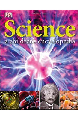 Science A Childrens Encyclopedia price comparison at Flipkart, Amazon, Crossword, Uread, Bookadda, Landmark, Homeshop18