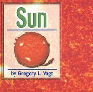 Sun (Galaxy)