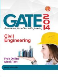 GATE-Civil Engineering 2014