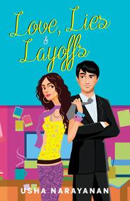 LOVE LIES AND LAYOFFS