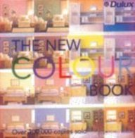 The New Colour Book