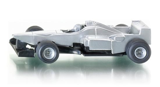 Funskool Siku Racer