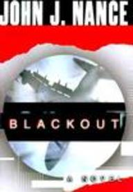 Blackout: A Novel