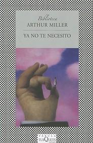 Ya no te necesito = I Don't Need You Anymore (Spanish) price comparison at Flipkart, Amazon, Crossword, Uread, Bookadda, Landmark, Homeshop18