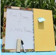 IVEI Hobby Board - Choodi Art