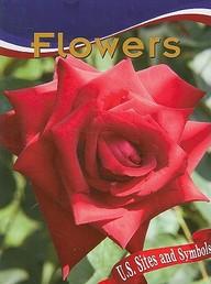 Flowers (U.S. Sites And Symbols)