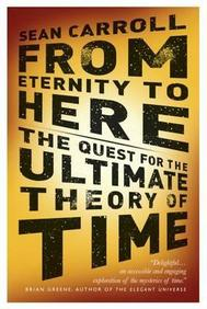 From Eternity to Here: The Quest for the Ultimate Theory of Time price comparison at Flipkart, Amazon, Crossword, Uread, Bookadda, Landmark, Homeshop18