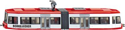 Siku Tramway