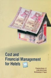 Cost & Financial Management For Hotels