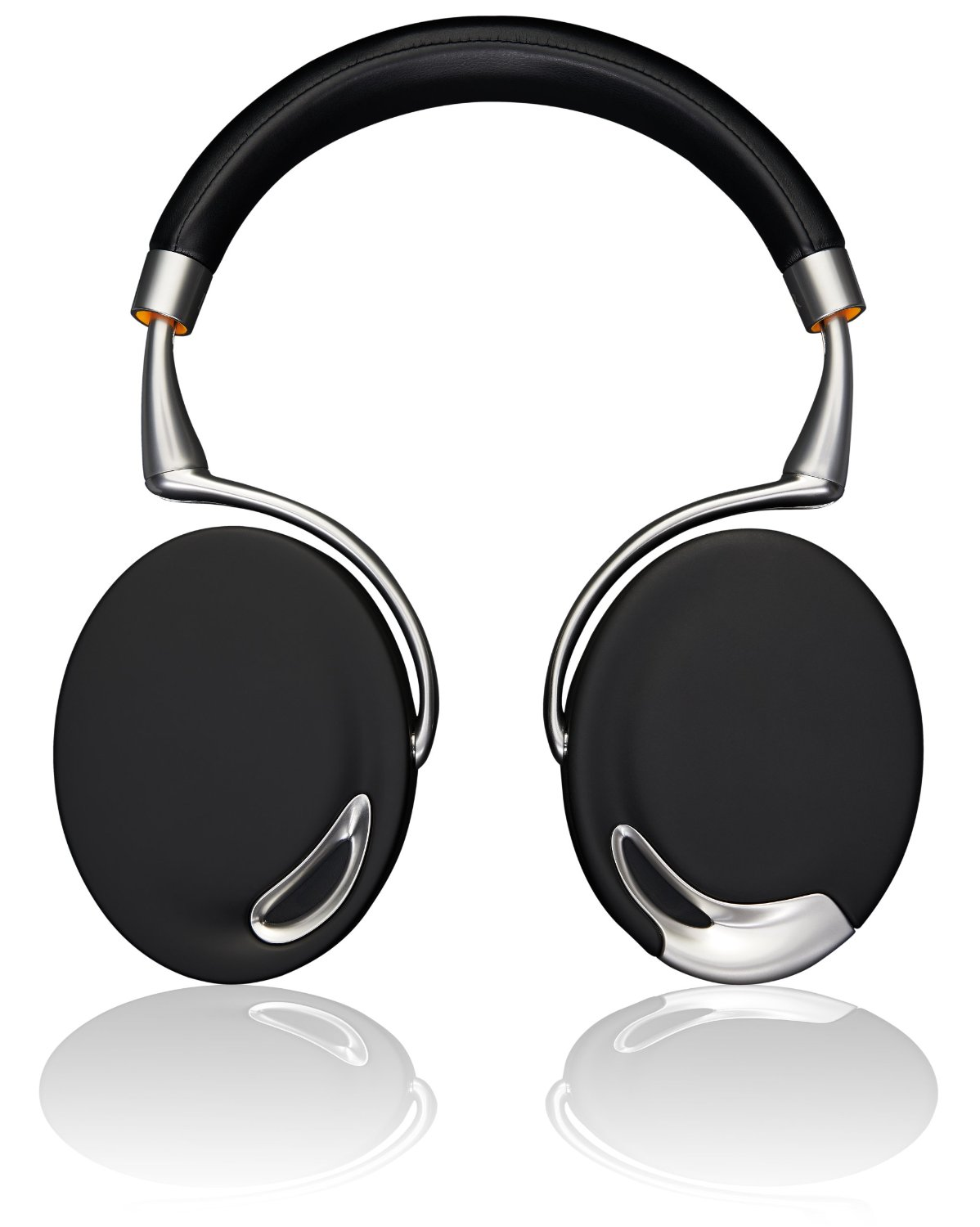 Parrot ZIK by Starck, Black Gold Z3