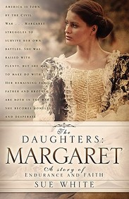 The Daughters: Margaret