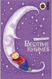 Mini My Favourite Bedtime Rhymes