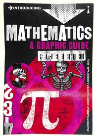 Introducing Mathematics : A Graphic Guide