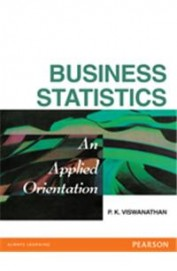Business Statistics An Applied Orientation