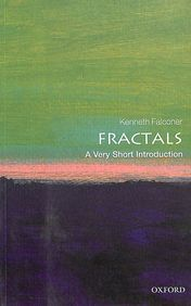Fractals : A Very Short Introduction