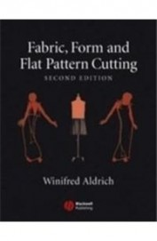 Fabric Form & Flat Pattern Cutting