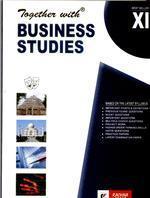 business studies book of class 11 by poonam gandhi pdf